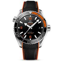 欧米茄Omega 海洋宇宙45.5毫米计时腕表