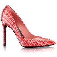 路易威登  EYELINE 女士高跟鞋