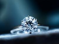 Tiffany® Setting 130年璀璨传奇 蒂芙尼钻戒经典设计致敬百年匠心