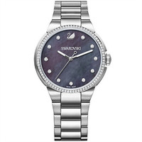 施华洛世奇Swarovski City Grey 手链 Watch