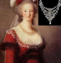 奢耀鎏金 带你近距离一览世界十大皇室珠宝