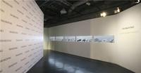 帕莎眼镜闪耀亮相施华洛世奇2016年环球时尚首饰汇展