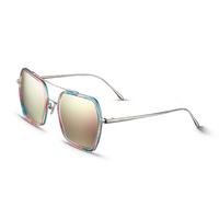 帕莎太阳镜女士眼镜女旅行必备墨镜偏光太阳镜