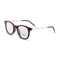 帕莎全框眼镜架无镜片光学镜2016新款TR女士