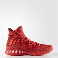 阿迪达斯 男子篮球运动鞋