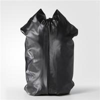 阿迪达斯 neo女子运动休闲背包