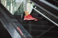 adidas neo潮流升级,重塑街头