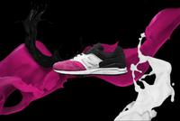 NEW BALANCE x PHANTACi 正式推出市售版NB997.5鞋款 联名同庆 经典限量