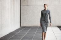 精简雅致 革新美式商务风尚 ——Brooks Brothers 2016秋冬系列