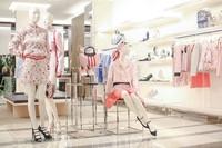Longchamp「珑骧」2017春季系列新品
