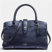 ޢ��Coach ����Ƥ��MERCER 24�����