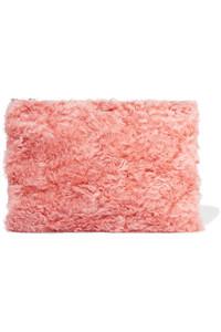 甜美一整年 粉色系包包点缀少女心