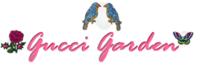 Gucci garden ������ ��������