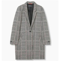 Esprit 女士时尚潮流外套