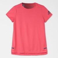 阿迪达斯 三叶草 女子短袖T恤