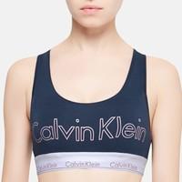 Calvin Klein 女士舒适运动型文胸