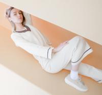 #妳就这样#PUMA以全新PLATFORM TRACE鞋款演绎肆意风潮