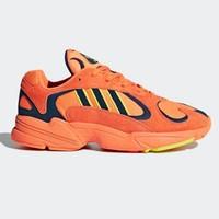 阿迪达斯 男子YUNG-1 经典鞋