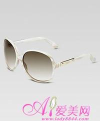 GUCCI 2009夏季新款太阳镜