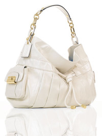 Coach 2010春新款女士手袋