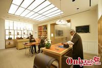 路易威登全球首间手工工作室揭幕