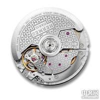 爱马仕腕表:歌颂时间的完美艺术佳作 7