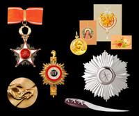 爱马仕集团收购法国珠宝商