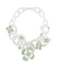 普拉达全新2012珠宝首饰系列