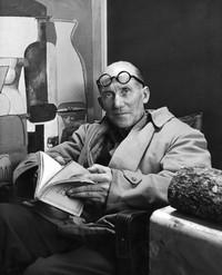 芝柏表发布Le Corbusier Trilogy三部曲限量腕表