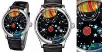 梵克雅宝推出Only Watch特别版腕表