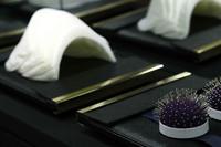 Prada独家尊享定制服务 贴心打造个性服装