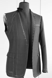 Prada独家尊享定制服务 贴心打造个性服装 4