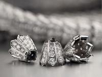 探秘宝格丽顶级珠宝的制作工艺 2