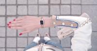 香奈儿全新Premiere 腕表系列 女士专属