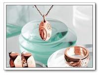 Cartier柔情珠宝