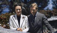 打造传奇经典 好莱坞名流与卡地亚婚戒情缘
