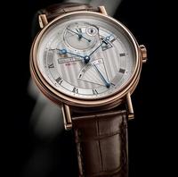 定义完美 Breguet宝玑2013全新腕表
