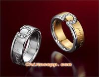 OMEGA的高贵时尚珠宝