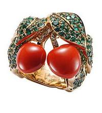 Dior奢华珠宝