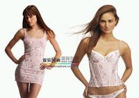 Dior泳装与内衣