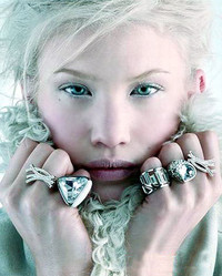 SWAROVSKI璀璨珠宝