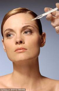 5款高科技护肤品拯救面部肌肤