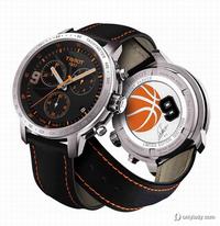 Tissot 推出全新PRC200帕克限量版腕表