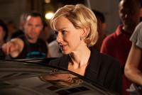萧邦鼎力赞助电影《Diana》 重新诠释优雅黛妃