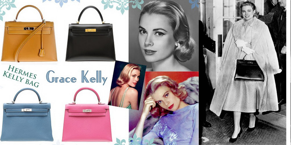 ��������� It Bag������Kellyȫ�����