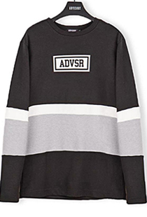 ADVISORY卫衣