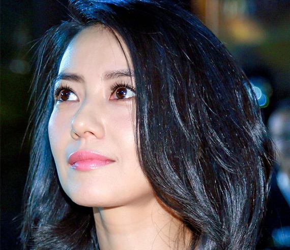 美容-Shaghair发型成时尚