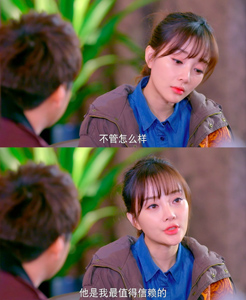 http://zhuangban.onlylady.com/2017/0117/3883410.shtml