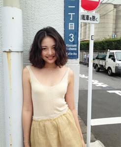 http://zhuangban.onlylady.com/2017/0324/3895451.shtml