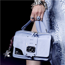 Versace#手袋